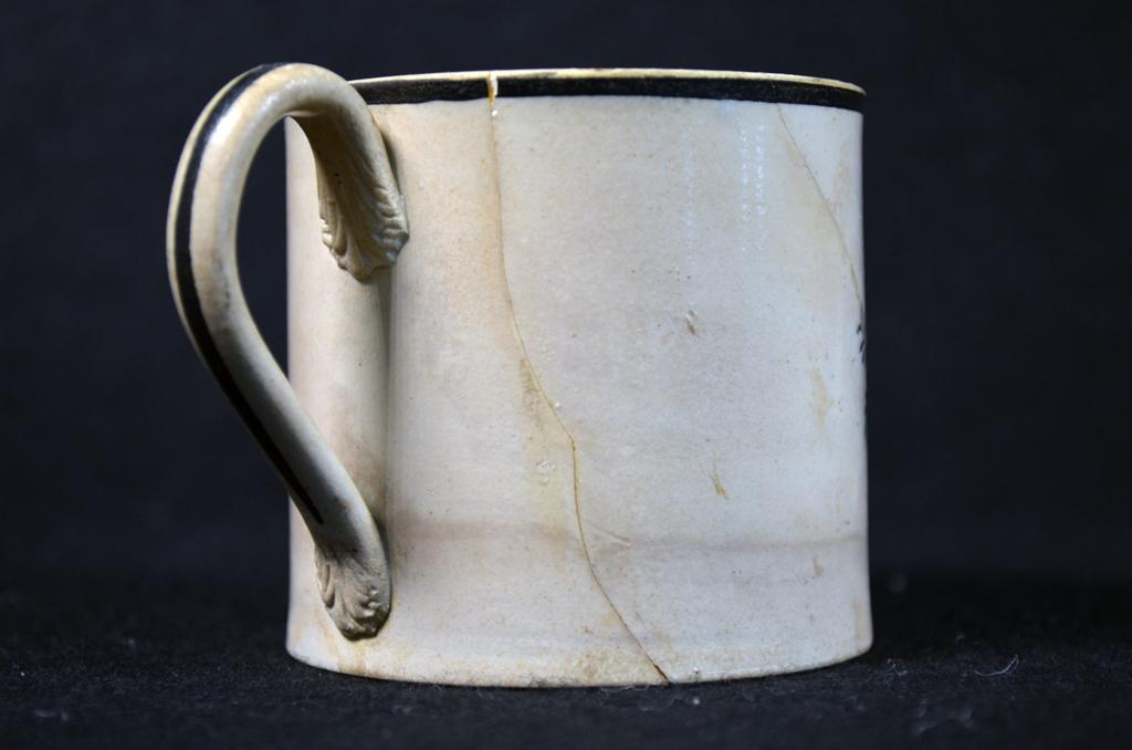 Child Mugs (3)