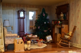 2015 Wee Christmas - Blog (23)