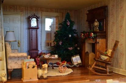 2015 Wee Christmas - Blog (23)