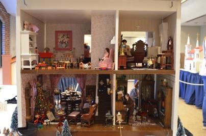 2015 Wee Christmas - Blog (24)