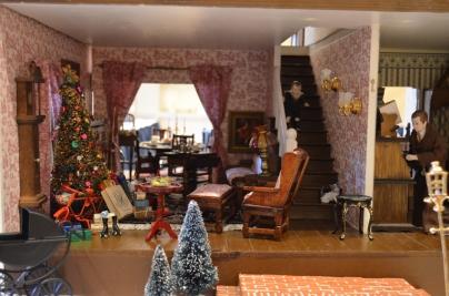 2015 Wee Christmas - Blog (25)