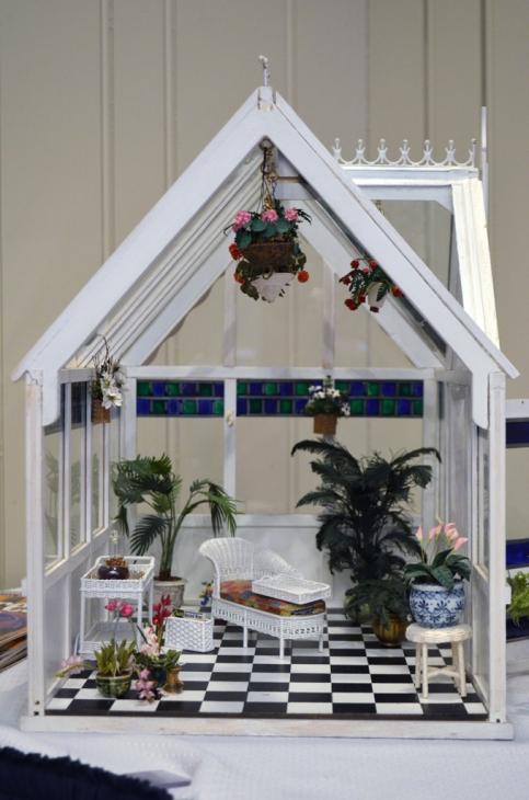 2015 Wee Christmas - Blog (29)