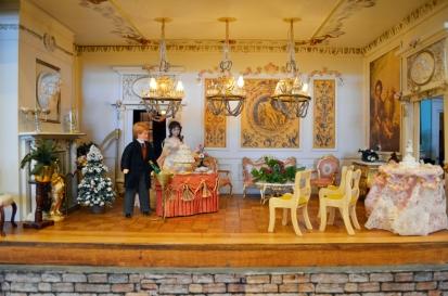 2015 Wee Christmas - Blog (3)