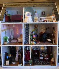 2015 Wee Christmas - Blog (5)