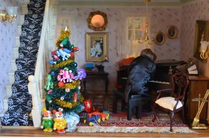 2015 Wee Christmas - Blog (6)