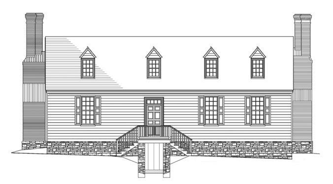 Wash-House-Front-Elevation-blog