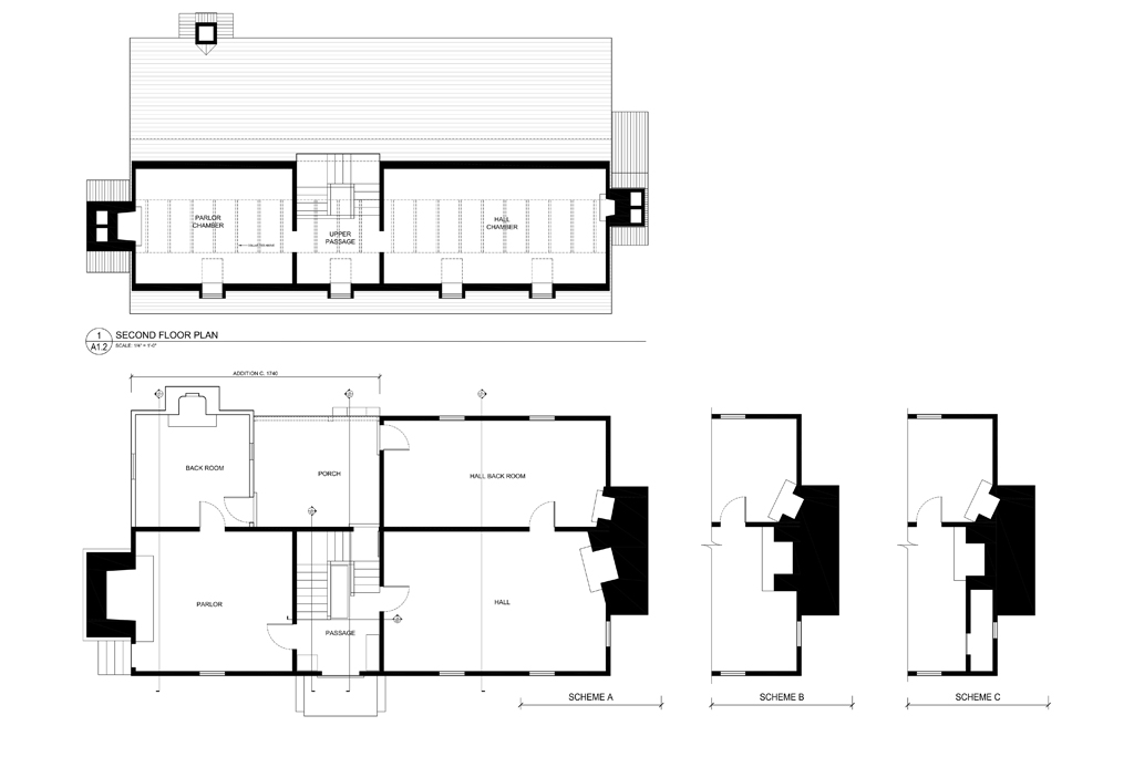 Washington-House-Interior-blog