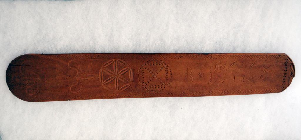 Busk Board (1)