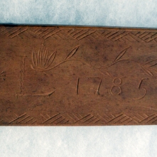Busk Board (2)