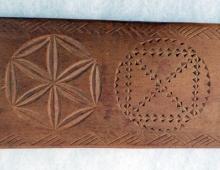 Busk Board (3)