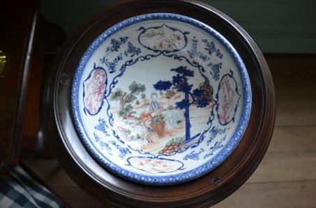 Ceramics at Kenmore (1)