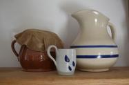 Ceramics at Kenmore (10)
