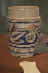 Ceramics at Kenmore (11)