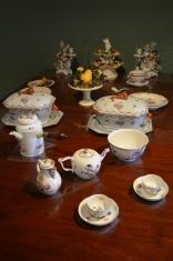 Ceramics at Kenmore (12)