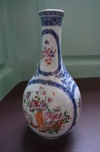 Ceramics at Kenmore (2)