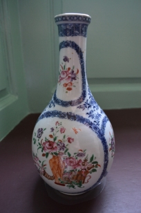 Ceramics at Kenmore (2)