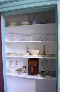 Ceramics at Kenmore (3)