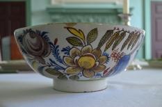 Ceramics at Kenmore (4)