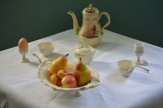 Ceramics at Kenmore (5)