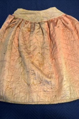 Petticoat (1)