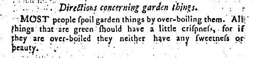 GardenThings2