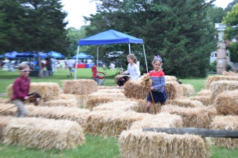 July 4th at Ferry Farm 2016 (5)