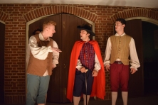 Taming of the Shrew (11)