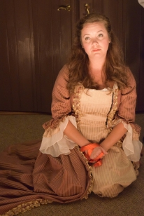 Taming of the Shrew (13)