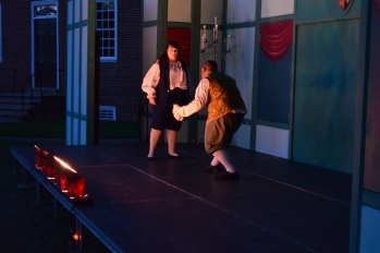 Taming of the Shrew (16)