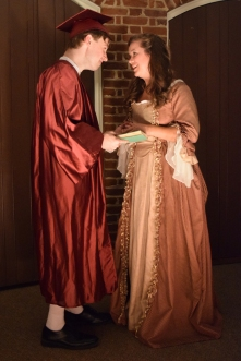 Taming of the Shrew (17)