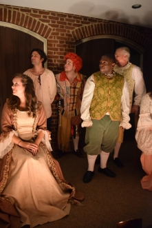 Taming of the Shrew (18)