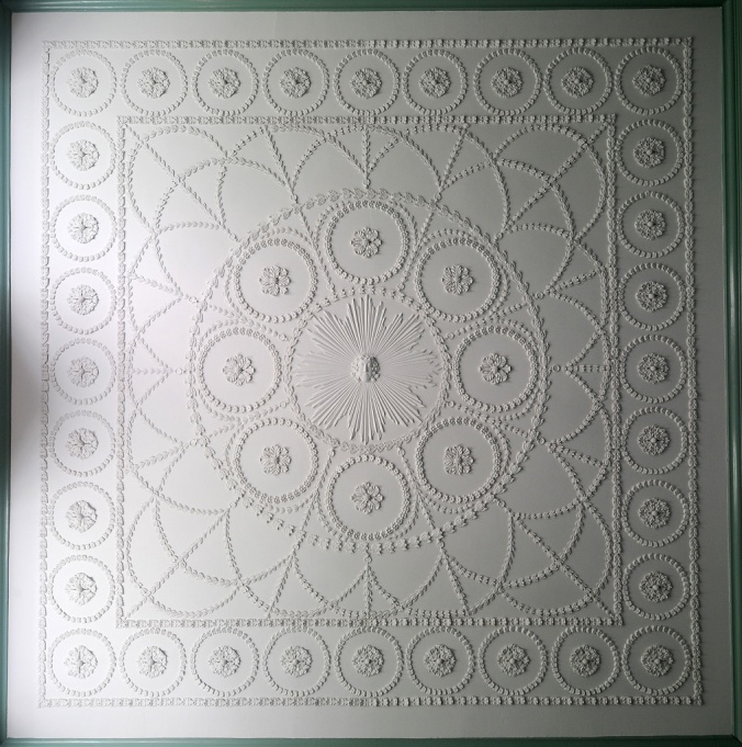 chamber-ceiling