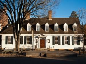 raleigh-tavern