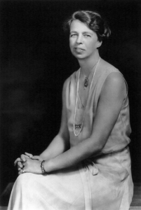 eleanor-roosevelt-portrait