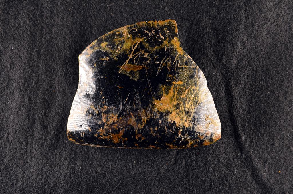joseph-bottle-fragment