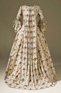 robe-a-la-francaise-block-printed-cotton-c-1770