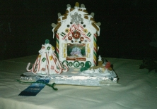 1988-3