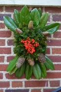 2016-kenmore-decorations-for-blog-10