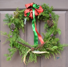 2016-kenmore-decorations-for-blog-3