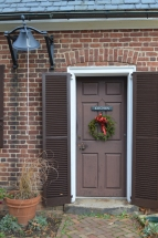 2016-kenmore-decorations-for-blog-4