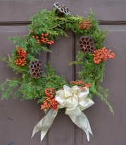 2016-kenmore-decorations-for-blog-5