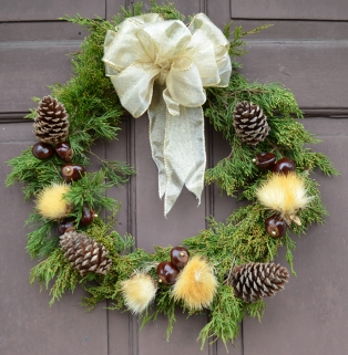 2016-kenmore-decorations-for-blog-7
