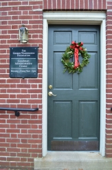 2016-kenmore-decorations-for-blog-9