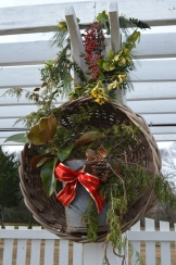 2016-washington-ferry-farm-decorations-for-blog-1