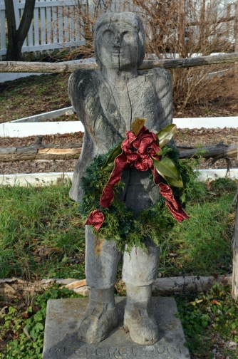 2016-washington-ferry-farm-decorations-for-blog-4