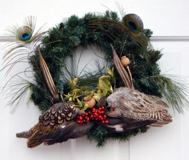 2016-washington-ferry-farm-decorations-for-blog-7