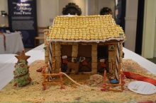 """Pocket Farm"" by Savannah Dodson"