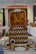 """""""Hickory Dickory Clock!"""" by Susan Dodson"""