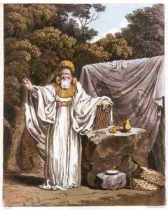 an-arch-druid-in-his-judicial-habit