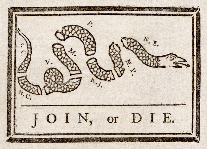benjamin-franklins-join-or-die